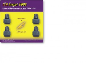 buynow-pods